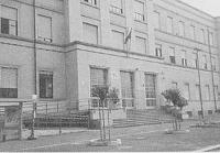 Istituto Statale per Sordomuti in Milano