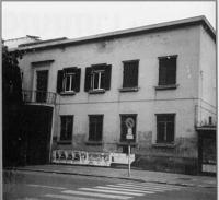 Istituto Statale per i sordomuti di Palermo