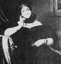 Elena Vendramin