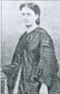 Angiolina Donnino