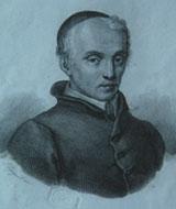 Ottavio giovanni Battista Assarotti
