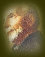 S. Giuseppe Casalanzio