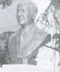 Antonio Magarotto