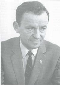 Dragoljun Vukotic