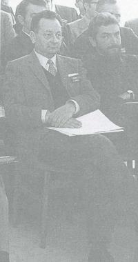 Ferdinando Borghi