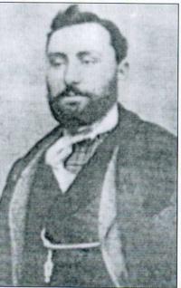 Giovanni Donnino