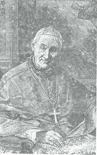 Giovanni Farina