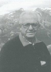 Giuseppe Coppin