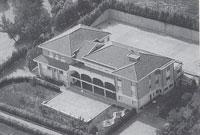 Centro Audiofonologico di Benevento