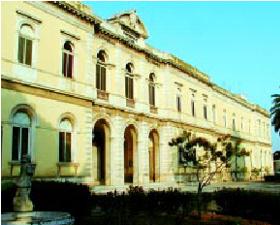 """Istituto Provinciale """"Lorenzo Apicella"""""""