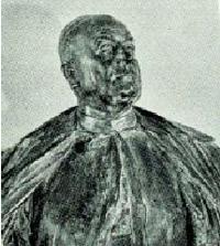 Lorenzo Apicella