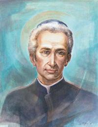 Ludovico Pavoni