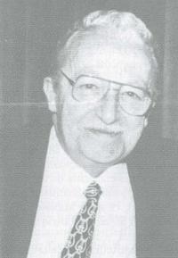 Mario Magarotto