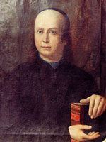 Don Antonio Provolo