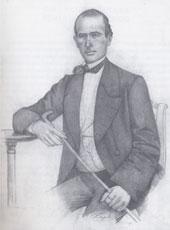 Nicolussi Giacomo