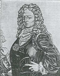 Emanuele Filiberto di Savoia-Carignano (1628-1709)