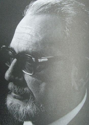 Francesco Rubino