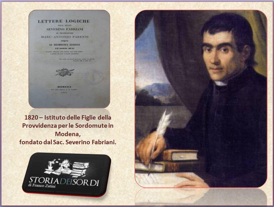 1820-istituto-figlie-della-provvidenza-sordomute-modena