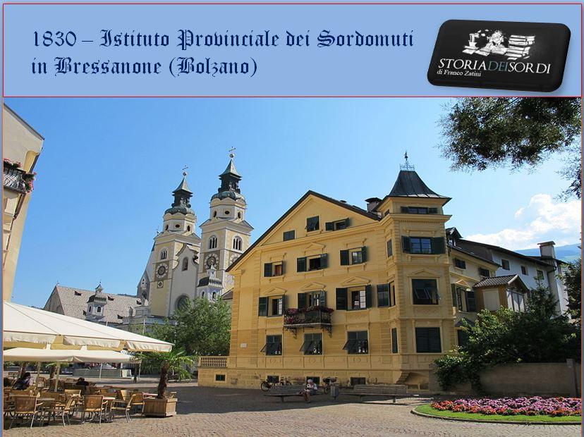 1830-istituto-provinciale-sordomuti-bressanone