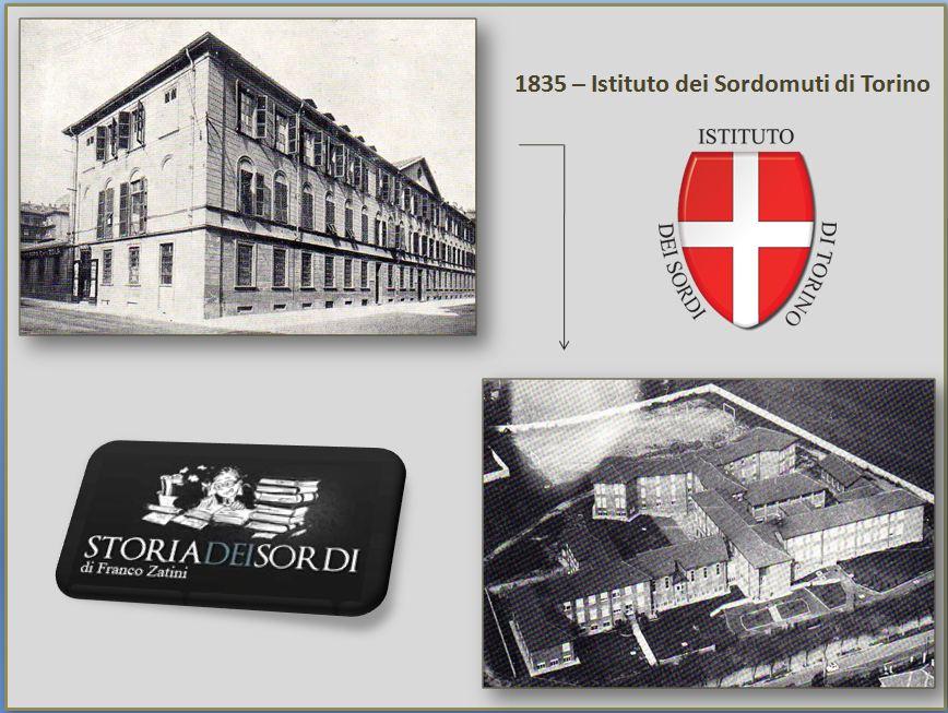1835-istituto-sordomuti-torino
