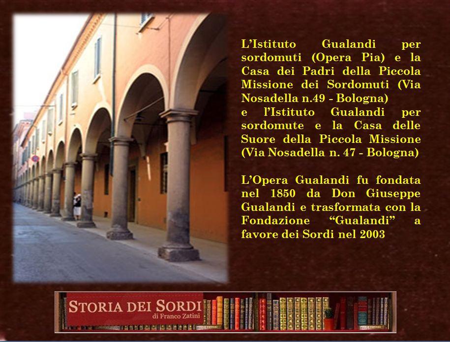 1850-istituto-gualandi-bologna