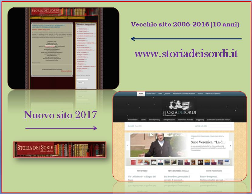 storiadeisordi-it-10-anni