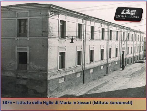 1875-istituto-sordomuti-figlie-di-maria-sassari