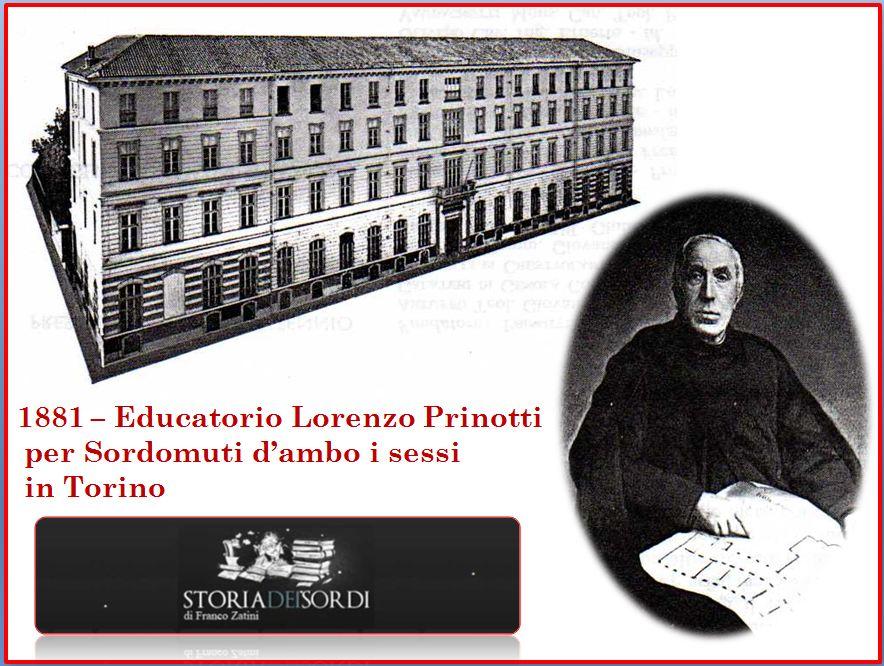 1881-educatorio-lorenzo-prinotti-sordomute-torino