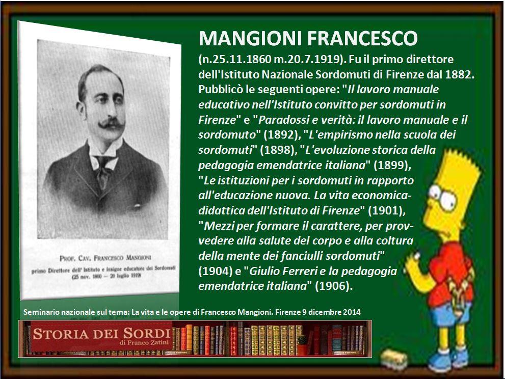 Mangioni Francesco (2)