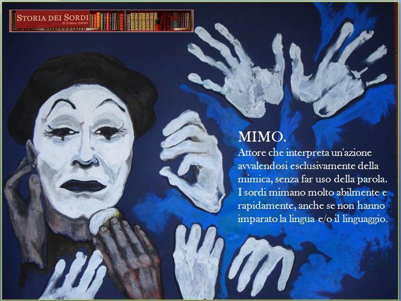 Mimo (2)