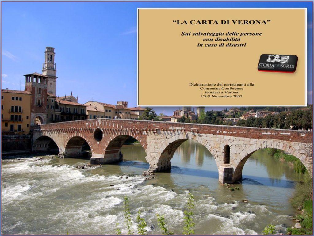 Carta di Verona