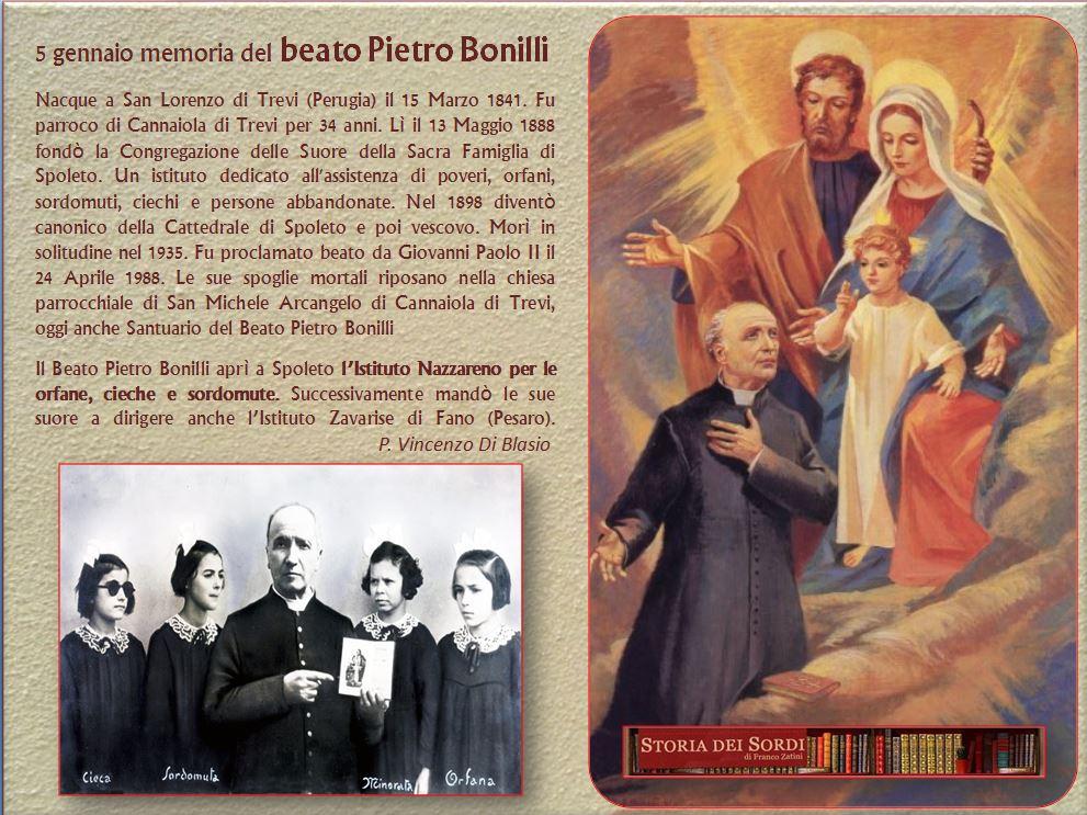 Bonilli Pietro