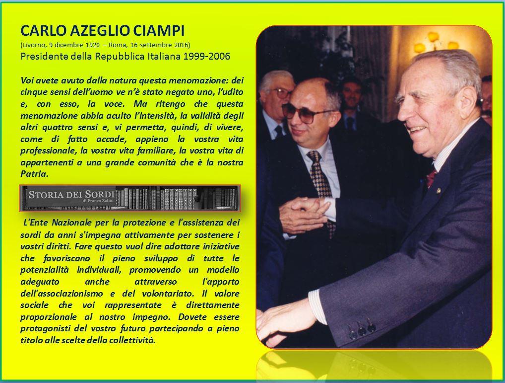 ciampi-carlo-azeglio-storiadeisordi