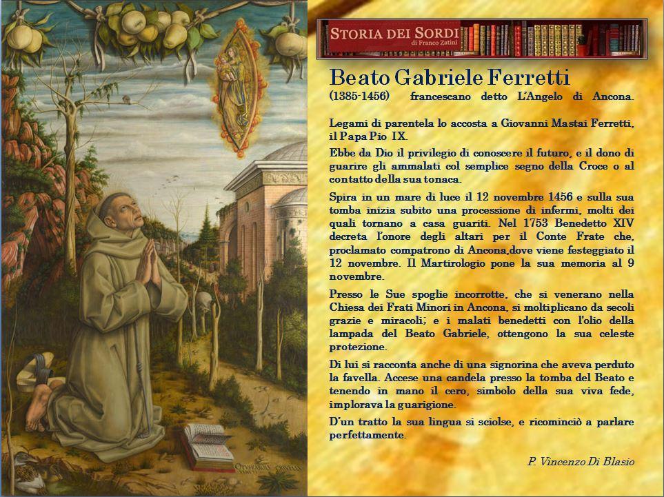 Ferretti Gabriele (2)