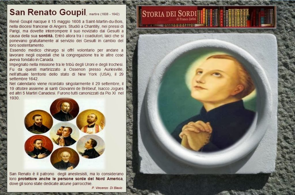 San Renato Goupil (2)