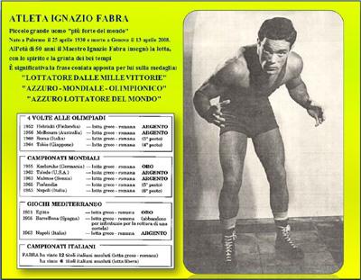 Fabra Ignazio1