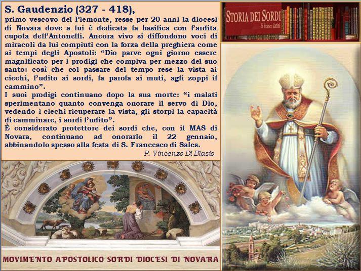 San Gaudenzio (2)