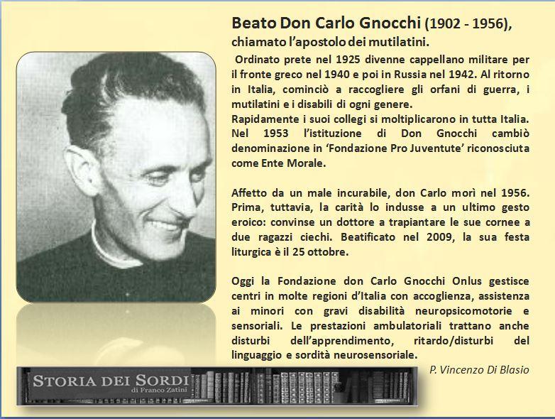 Gnocchi Carlo (2)