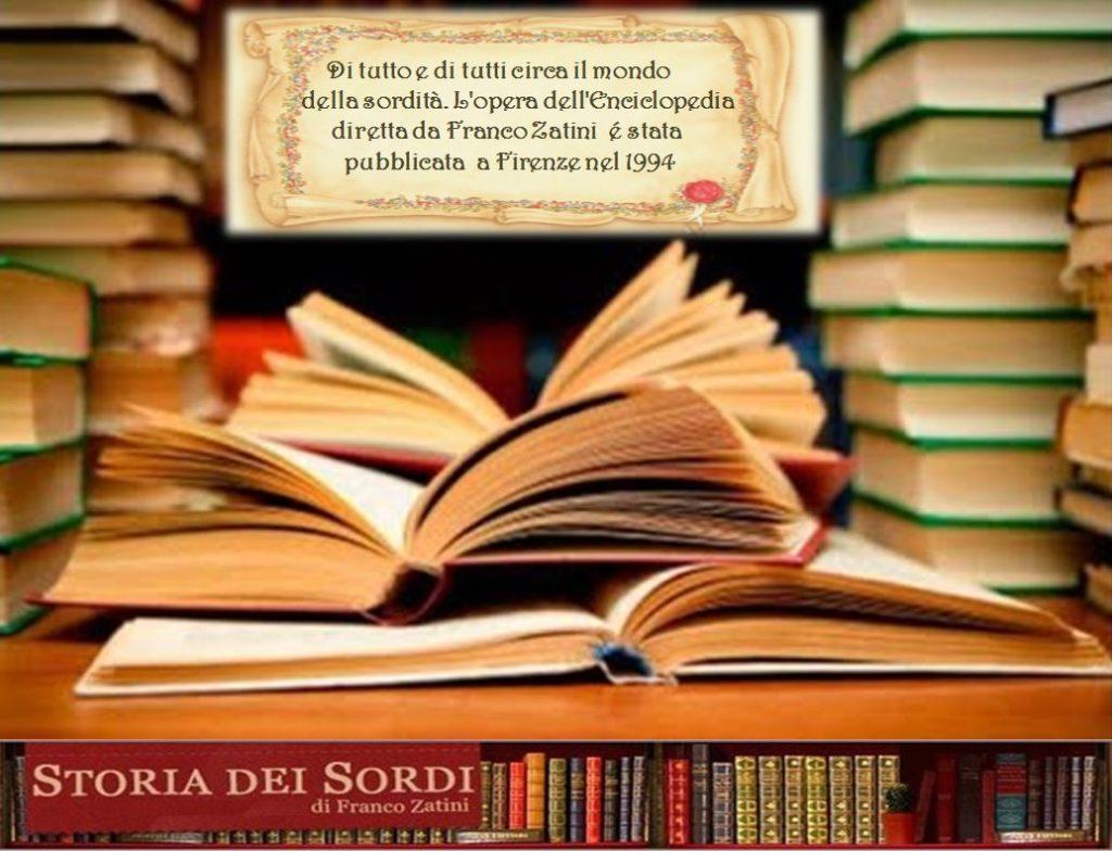 enciclopdia-di-tutto-e-di-tutti-circa-il-mondo-della-sordita