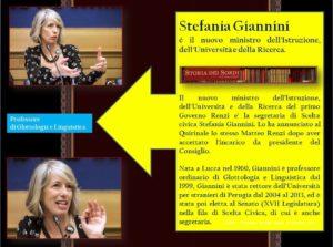 giannini-stefania-storia-dei-sordi