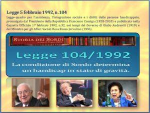 legge-5-febbraio-1992-n-104