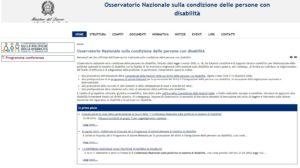 osservatorio-nazionale-sulla-condizione-delle-persone-con-disabilita