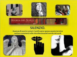 silenzio-2