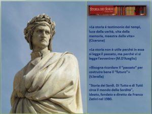storia-dei-sordi-dante-300x225