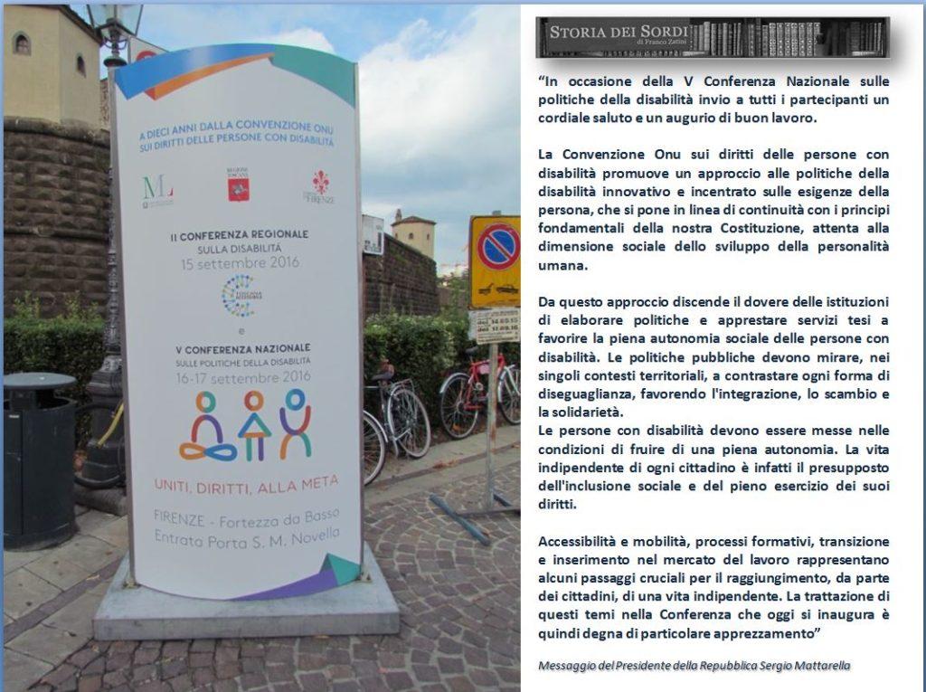 v-conferenza-disabili-2016-messaggio-mattarella