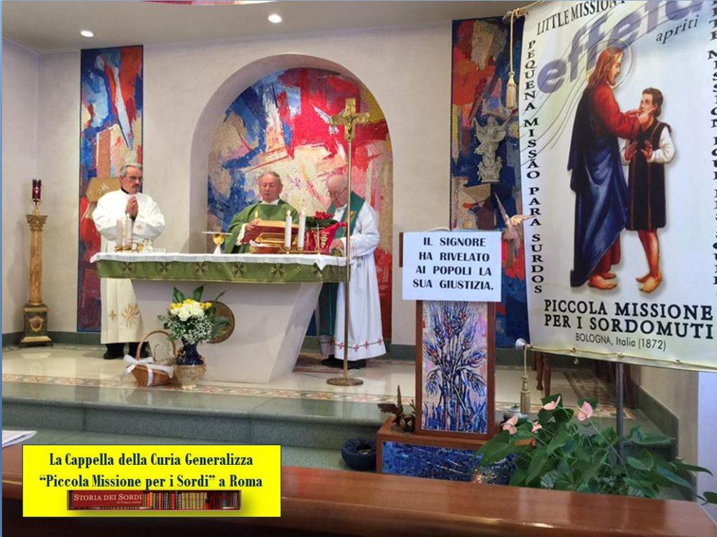 cappella-curia-generalizza-pms-roma