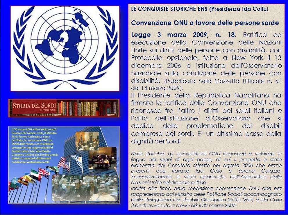 Convenzione ONU (2)