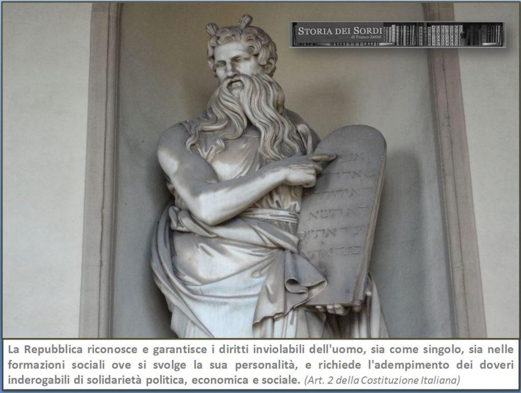 Costituzione Italiana art. 2