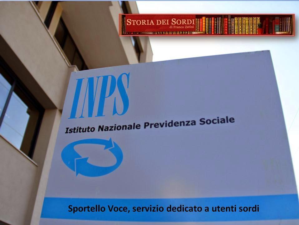 inps-sportello-voce-servizio-dedicato-a-utenti-sordi