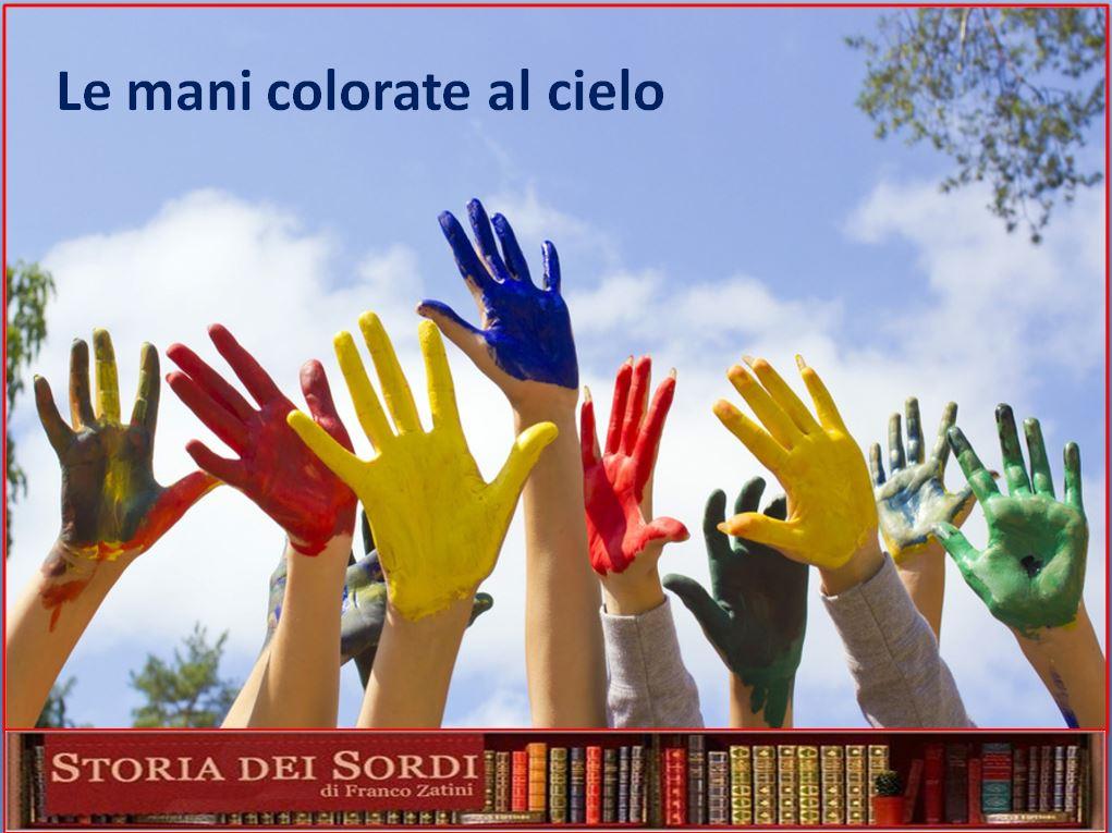 le-mani-colorate-al-cielo